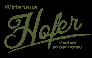 logo-hofer