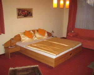 Wirtshaus Hofer - Gästezimmer